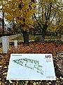 Park Niepodleglosci w Piastowie (1).jpg
