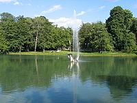 Park Reymonta Lodz.jpg