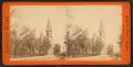 Park Street Church, Boston, Mass, by Soule, John P., 1827-1904.png