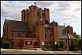 Parkes - Church-3+ (2147175819).jpg