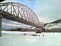 Parks Highway bridge at Nenana.jpg