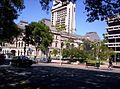 Parliament-House-Brisbane-1.jpg