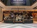 Parliament Espresso And Coffee Bar Brightline Station (32084633648).jpg