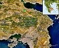 Parnitha satellite map-fr.jpg