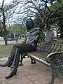 Parque John Lennon.jpg