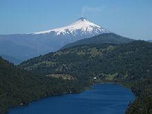 廷基尔科湖