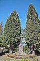 Parque de Nossa Senhora dos Milagres - São João da Madeira - Portugal (49246834908).jpg