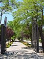 Parque en Móstoles.jpg