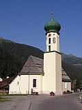 Partenen_Kirche_1010087.JPG