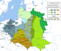 Partitioned Poland & the 2nd Republic.png