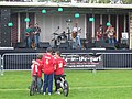 Party in the Park - geograph.org.uk - 497034.jpg