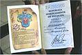 Pasaporte 2.jpg