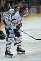 Pascal Tiegermann - Lausanne Hockey Club vs. HC Viège, 01.04.2010-2.jpg