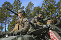 Pass or Fail, LAR Marines complete gunner qualification as a team 150213-M-DT430-001.jpg