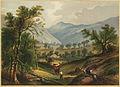 Passaconaway Mountain 2 (Boston Public Library).jpg