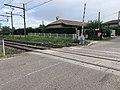 Passage niveau 4 ligne Mâcon - Ambérieu St Jean Veyle 12.jpg