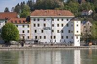 Passau Bannrichterhaus Ort 11.jpg