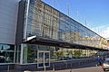 Patinoire Rïnkla Stadium - Brest 04.JPG