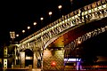 Patriarchy Bridge at Night.jpg
