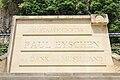 Paul Eyschen Monument Stadtbredimus c65.jpg