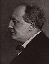 Paul Graener (1872–1944) Suse Byk (1885–1940).jpg