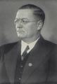 Paul Ritterbusch.png