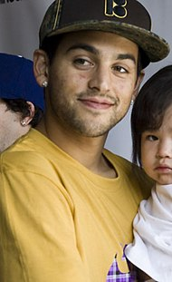 Paul Rodriguez, Jr.jpg