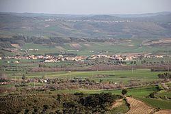 Pauli Arbarei - Panorama (01).jpg