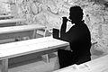 Pausa pranzo (1108129698).jpg