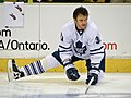 Pavel Kubina Maple Leafs.jpg