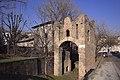 Pavia porta Calcinara.jpg