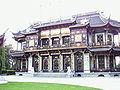 Pavillon chinois 01.JPG