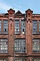 Pavlovsky Posad Silk factory 33.JPG