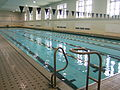 Payne Whitney Gymnasium practice pool.jpg