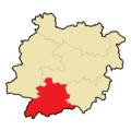 Pays du Lot-et-Garonne Coeur d'Albret.png