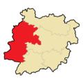 Pays du Lot-et-Garonne Val de Garonne-Gascogne.png