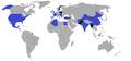 Pays participants aux JO 1948.png