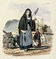 Paysanne de la vallée de l'Ariège.jpg