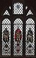 Pearson & Zacharias window, St Helen's Church, Sefton.jpg