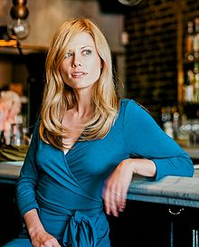 claire coffee height weight