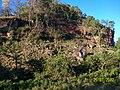 Pedras Rolaram da Serra - panoramio.jpg