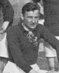 Pedro Vallana (cropped).jpg