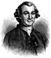 Pehr Wilhelm Wargentin.png