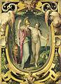 Pellegrino Tibaldi - Venus en Minerva.jpg