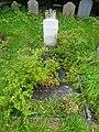 Penarlag - Church of St Deinol A Grade II* in Hawarden, Flintshire, Wales x73.jpg