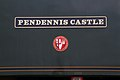 Pendennis Castle 57604 (7172624569).jpg