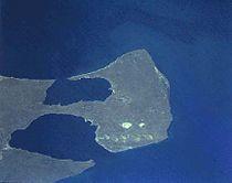 Peninsula Valdés STS-68.jpg