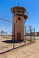 Penitentiary of New Mexico - Guard Tower.jpg