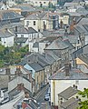 Penryn (13961324974).jpg
