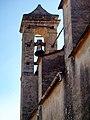 Penta-Acquatella Piève clocher.jpg